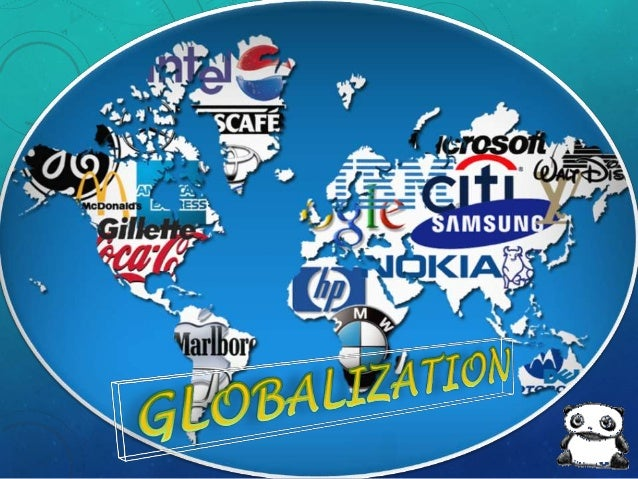 advantages and disadvantages of globalization to economy Economic globalization is one of the three main dimensions of globalization commonly found in academic literature, with the two others being political globalization.