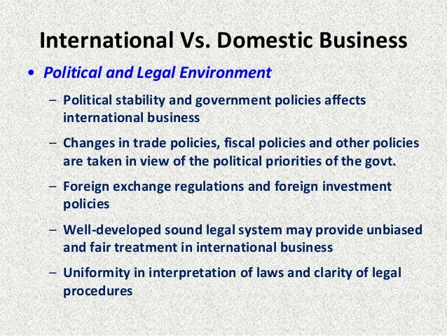 compare and contrast the domestic policies Hi, i have a history question that i have no idea about can someone help me out • compare and contrast the foreign policies of truman and eisenhower.