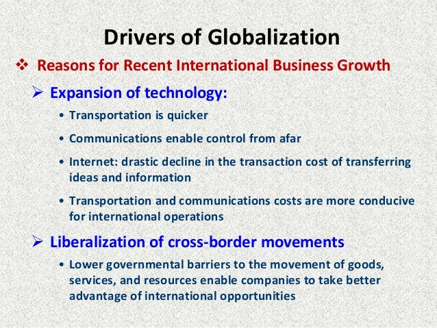 what are the arguments supporting and opposing globalization of trade and investment Trade protectionism trade protection is the deliberate attempt to limit imports or promote exports by putting up barriers to trade despite the arguments in favour of free trade and increasing trade openness, protectionism is still widely practiced.