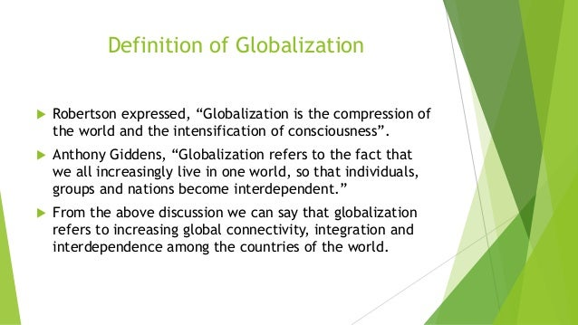 globalization essay papers Globalization essay essay on globalization 5-paragraph, classification, definition and even scholarship / admission essay papers for your application.