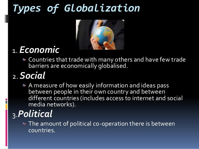 globalisation and the economic impact on International journal of business and social science vol 2 no 23 [special issue – december 2011] 291 globalization and its impacts on the world economic development.