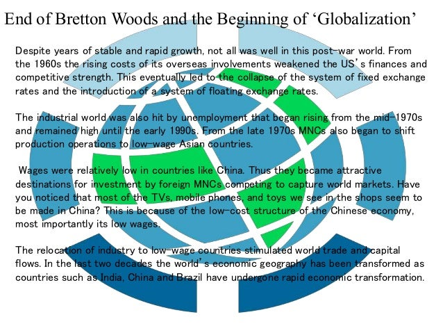 globalization the making of world society Find 9781405169059 globalization : the making of world society by lechner at over 30 bookstores buy, rent or sell.