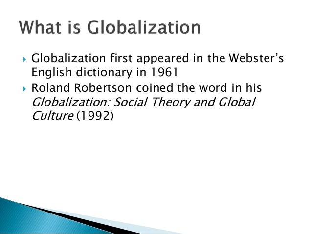 globalization by jan aart scholte Jan aart scholte, globalization: a critical introduction, 2nd edn london and new york: palgrave macmillan, 2005, 492 pp, isbn 0333977025, £2099.