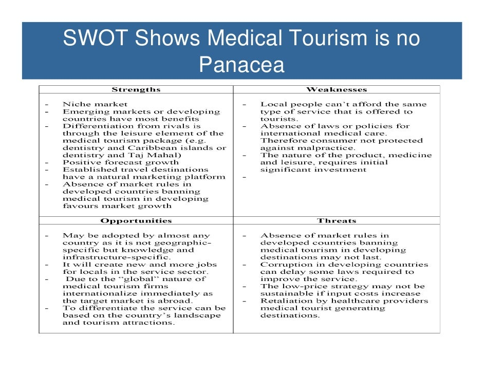 swot analysis about tourism in arayat pampanga Jrs express in partnership with computer store inc provides graphic layout, computer services and more available on selected branches nationwide next-day delivery fast and accurate jrs is the leading courier company when it comes to next-day delivery service anywhere in the country.