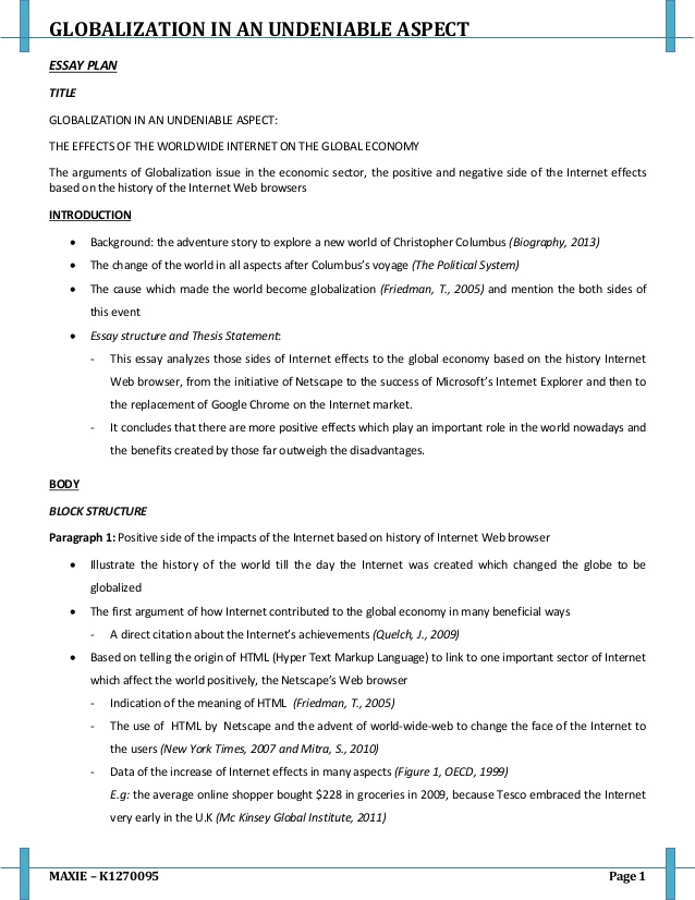 short essay about the internet  ielts essay topic the internet  internet   simple english wikipedia the free encyclopedia