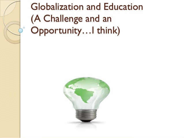 debate on globalization and its facets on life The paper shows that the current view of globalization as an automatic and benign force is flawed: it focuses on only one, positive, face of globalization while entirely neglecting the malignant one.