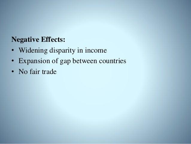 Examples of Political Globalization  European Union (EU)  Intergovernmental agencies like the: • International Monetary ...