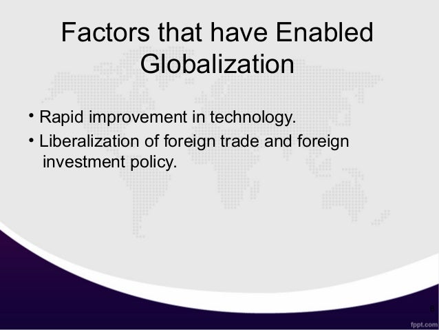 apples fdi and globalisation Transnational corporations globalisation has resulted in many businesses setting up or buying operations in other countries when a foreign company invests in a country, perhaps by building.