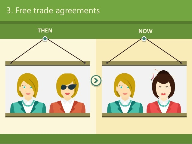 the trilemma of globalisation free trade Buttonwood three's a crowd  a healthy re-examination of free trade's benefits and shocks  dani rodrik of the institute for advanced study came up with another trilemma in his book.