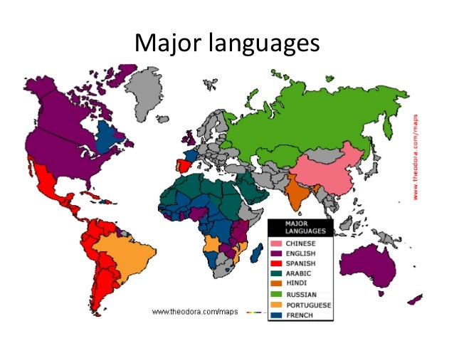 a study on globalization and communication in humans Majors and concentrations at colorado state, there are two primary methods you can explore your passions: majors and concentrations a major is the degree you will earn at graduation, while a concentration focuses on a specific field of study related to a major.
