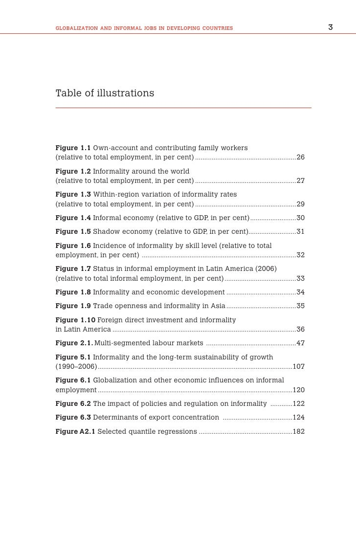 """globalization in developing countries This document addresses the advantages and disadvantages of the term """"globalization"""" for developing countries some social, economic and environmental issues are discussed in the paper."""