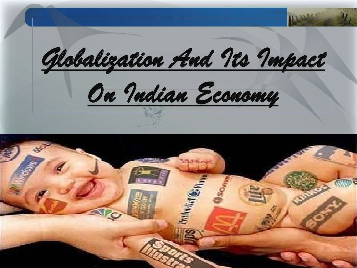 globalisation in hindi Hindi is considered to be the official language of the government of india and one  of the 22 recognized languages of india around 545 million.