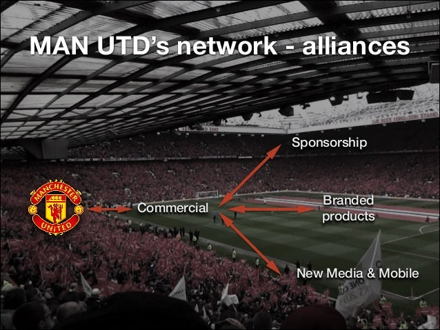 a network of alliances case analysis Current issues arising with airline alliances  of the trend towards network competition between alliances  on a case-by-case basis unstable alliances.