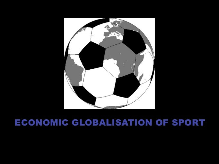 the globalisation of sport by international A significant sport in india, which is competitive in international terms, as well as in korea and turkey some minor interest across a number of countries also big in neigbouring canada and mexico whilst less successful in globalising than other us sports, it maintains some interest as a minor.