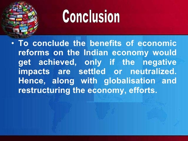 economics essay conclusion Without having good essay conclusion examples in front of your eyes, it would be difficult to end up the writing process on a powerful note the offered article covers the structure of an essay.