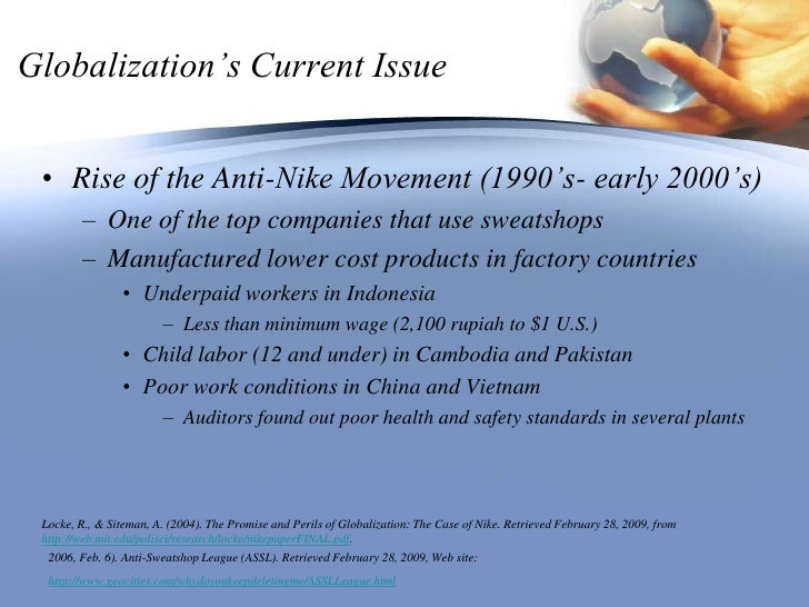 globalization and peru essay example 15 globalization articles to support your pros globalization is a still wondering what a pros and cons essay looks like here are some examples from our.
