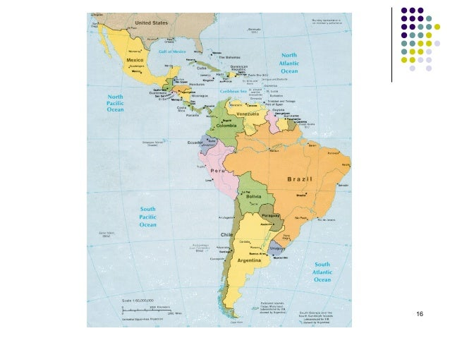 america and globalization 02062014 a prominent latin american writer recently disavowed his anti-globalization stance most latin americans were way ahead of him.