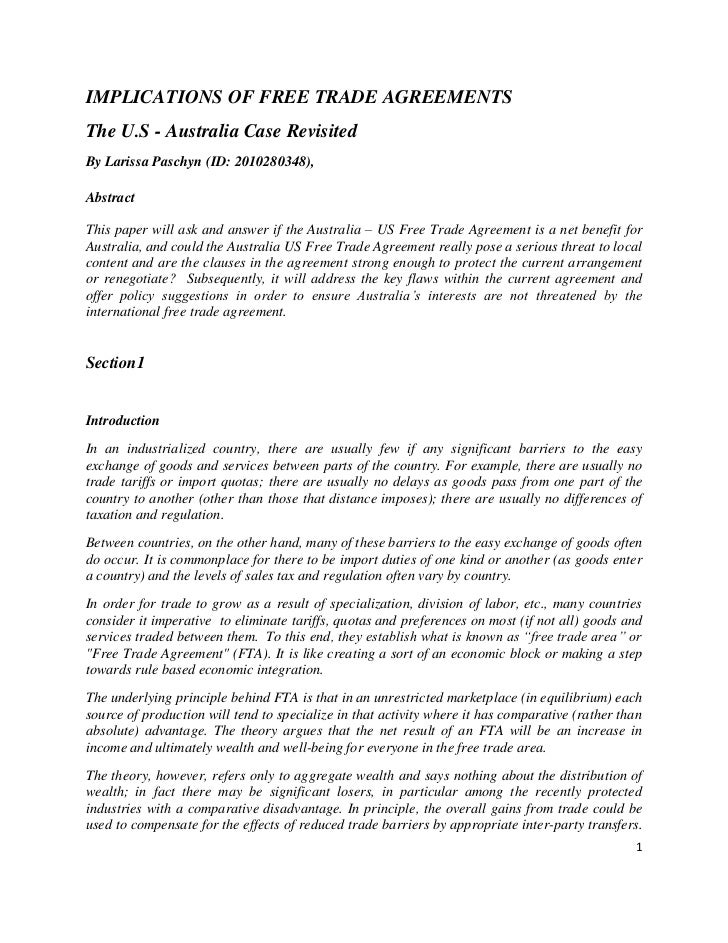 Mergers and Acquisitions Research Paper
