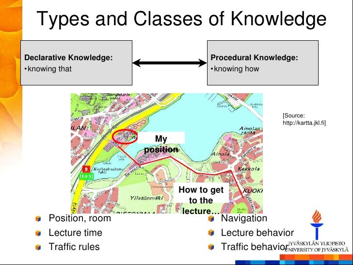 Global Knowledge Management Pawlowski 2012
