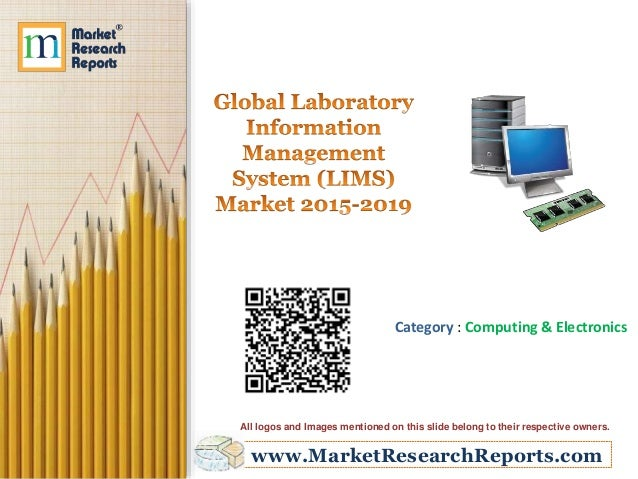 global lims market The global lims market is segmented on the basis of product type into broad-based lims and industry-specific lims in 2018, industry-specific is expected to dominate the lims market with 624% market share and is expected to reach 69214 million by 2025, growing at a cagr of 71% in the forecast period 2018 to 2025.
