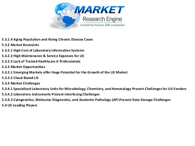 the dependence of the global market on information systems Industry trends (ems) energy management system market size was valued at over usd 12 billion in 2015 and is forecast to grow at over 13% from 2016 to 2024 europe energy management system market size, by component, 2013 - 2024 (usd billion) government measures to encourage energy conservation with rising awareness towards climatic changes will drive the global energy management system market.