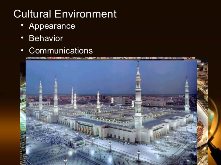 assessing globalization in saudi arabia The effects of globalization on prince muhammad university in saudi arabia article (pdf available) august 2016 with 131 reads cite this publication.