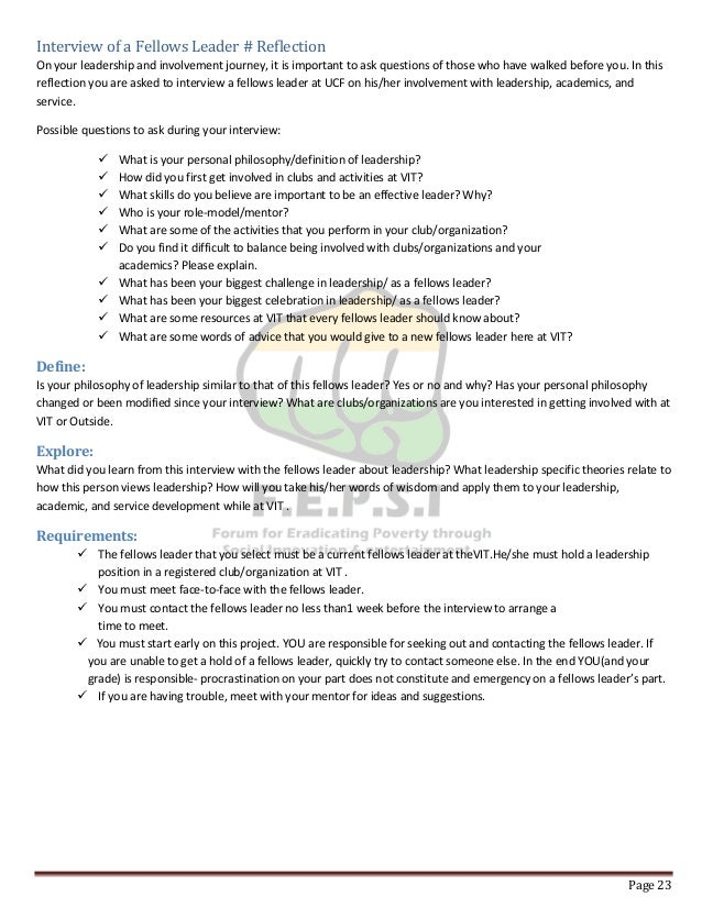 Thesis Statement Analytical Essay Uk Creative Writing Genres Environmental Health Essay also High School Persuasive Essay Should Gay Marriage Be Allowed Essay Essay Samples For High School