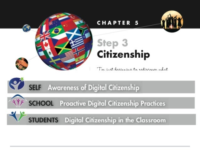 Defining the Global Collaborative Classroom   A classroom that is:   • connected  • engages with multiple audiences  ...