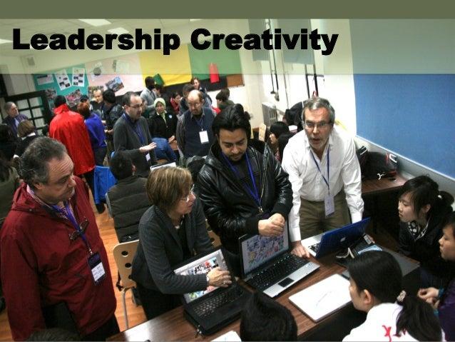 What  do  Teacherpreneurs  do?   Teacherpreneurs  take  all  the  best  prac;ces  in   educa;on  a...