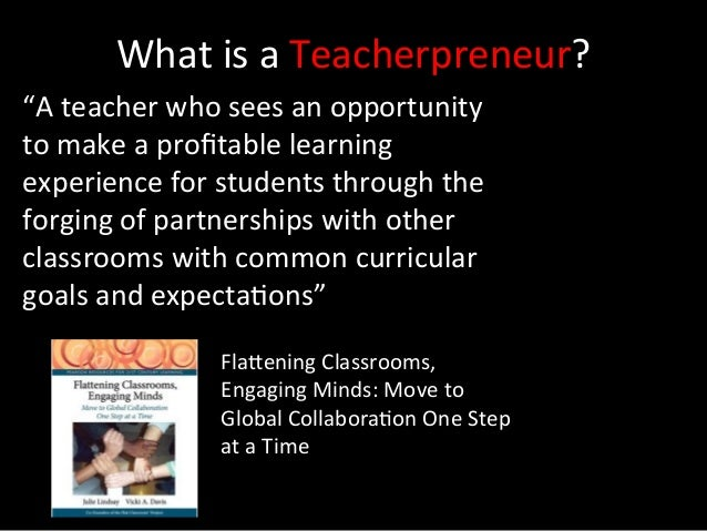 The 3 min Conversation How can we design learning experiences that embrace global education and understanding as well as e...