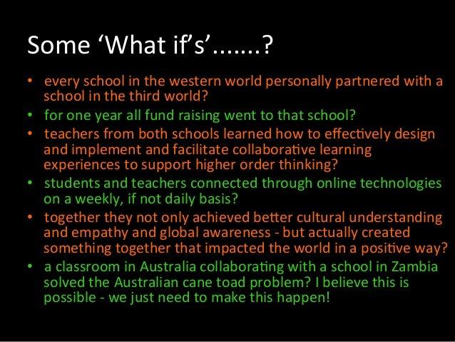 Global  Portal      Teacher  Network   Email          TwiQer          flatconnec;ons.com     flatc...