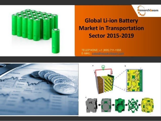 global lithium hypochlorite industry 2015 market research Request sample of market research report on global hypochlorite bleaches industry market research report explore detailed toc, tables and figures of global hypochlorite bleaches industry market research report us us +1424 253 0807 uk uk +44 203 239 8187 register  914 lithium hypochlorite market value ($) and volume forecast (2018-2023.