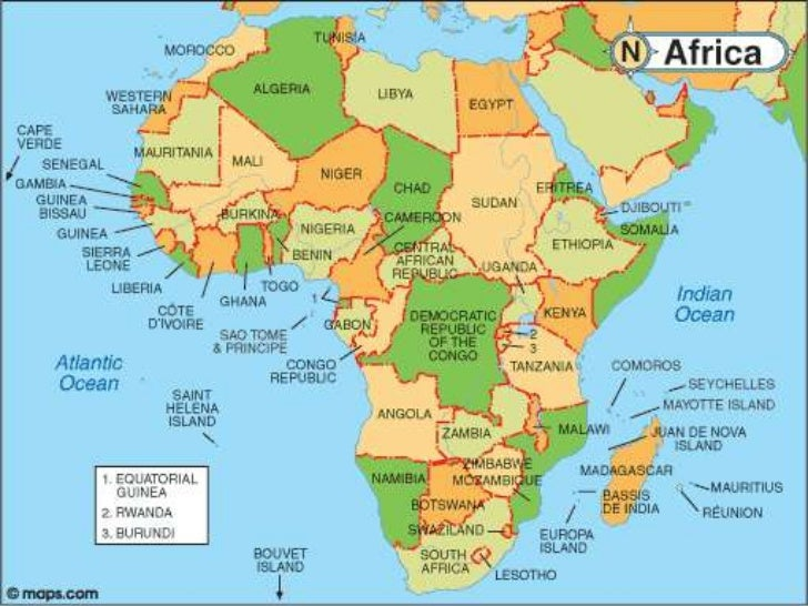 Map Of Africa In Bethlehem Map Of Syria In Africa Map Of Jericho - What continent is syria in