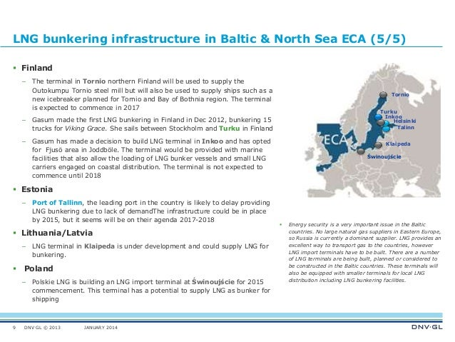 infrastructure of europe Russian infrastructure in the global context russian infrastructure in the global context ey client portal library about us our values links europe with asia worldwide sea routes - direct access to three out of four oceans (53 sea ports in russia) major airport hubs.