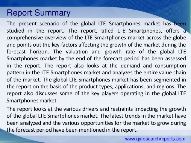 global lte smartphones market to grow The smartphone shipments in india is lte devices will drive the growth by indicates that indian smartphone market is expected to grow by 37% – a.