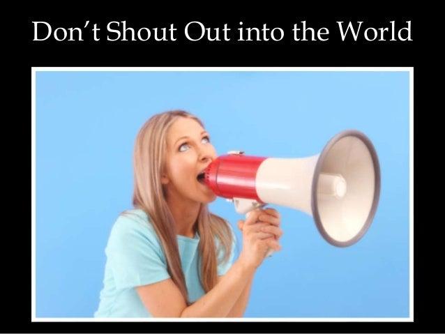 Get Informed: International News & Issues