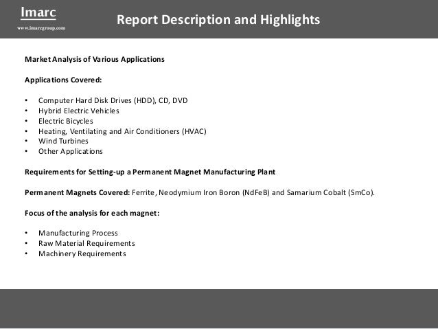 global hdd magnet market size share To meet increasing data storage demands, the hard drive industry needs a   hard disk drives store data in magnetic material on the surface of a  munce  says around 15 or 20 years from now they will run up against another size limit   rapid engineering design innovation for a connected world share.