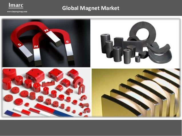 global hdd magnet market size share To meet increasing data storage demands, the hard drive industry  hard disk  drives store data in magnetic material on the surface of a  munce says around  15 or 20 years from now they will run up against another size limit  share   review, focusing on the world of cryptocurrencies and blockchains.