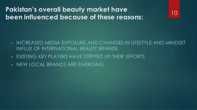 global marketing strategies of loreal in india Challenges and strategies of global branding in indian market l'oreal cosmetics to identify the brand and marketing strategies for global branding in.