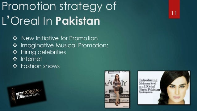 global marketing strategy of loreal cosmetics marketing essay Read this business essay and over 88,000 other research documents l'oreal: the making of an international super-organization  the cosmetics-marketing.