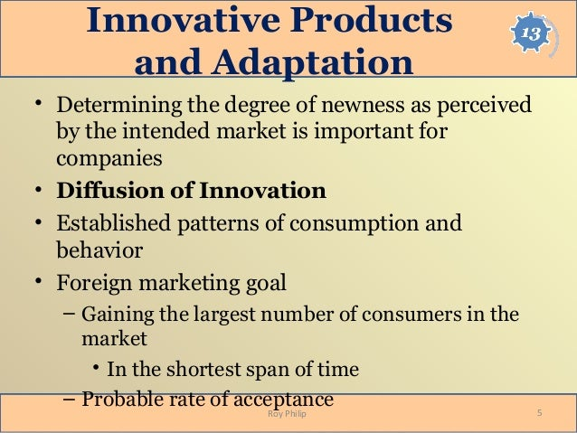 marketing issues green marketing and market Read this essay on marketing issues come browse our large digital warehouse of free sample essays get the knowledge you need in order to pass your classes and more.