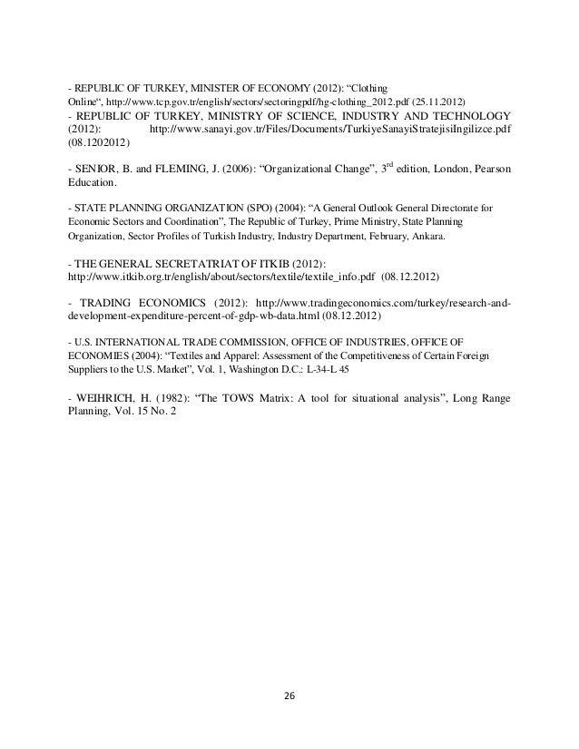 cover letter journal submission economics - essay 1- help
