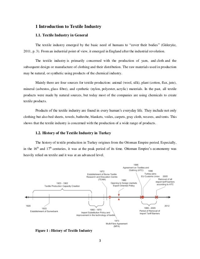 an essay on population leadership challenge