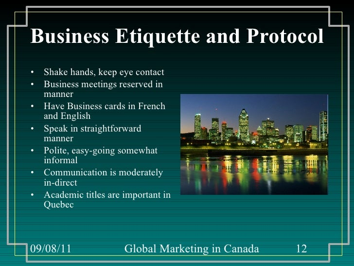 Business cards etiquette in canada choice image card for Business cards canada