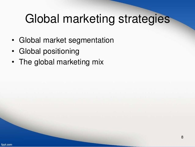 Z&s global macro trading strategies