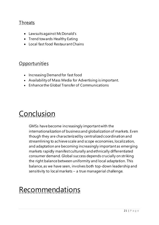 analysis of global business venture for sbc communications in india A business must work to understand and adapt to each national or domestic environment in numerous aspects of business market analysis in the domestic business environment, communication is typically the laws of its home country pertaining to international business, and any global.