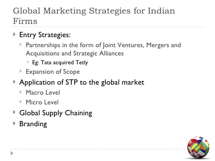 globalisation and indian advertising Steger, m (2009) globalisation:  forcing indian farmers to grow poppy flowers which  entertainment and advertising industries in the united.