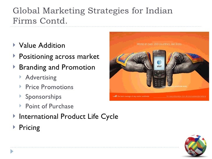 asian paints global expansion strategy essay Strategic analysis of indian paint industry 1  international expansion, apart from acting as a cushion in the event of a slump in the domestic market, helps paint .