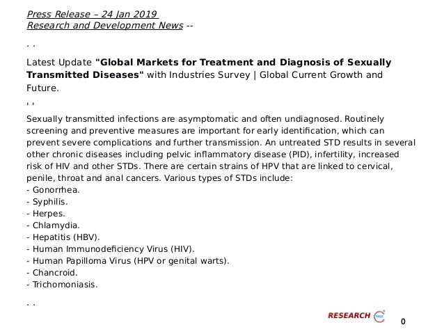 Comprehensive Analytics of Global Treatment and Diagnosis of