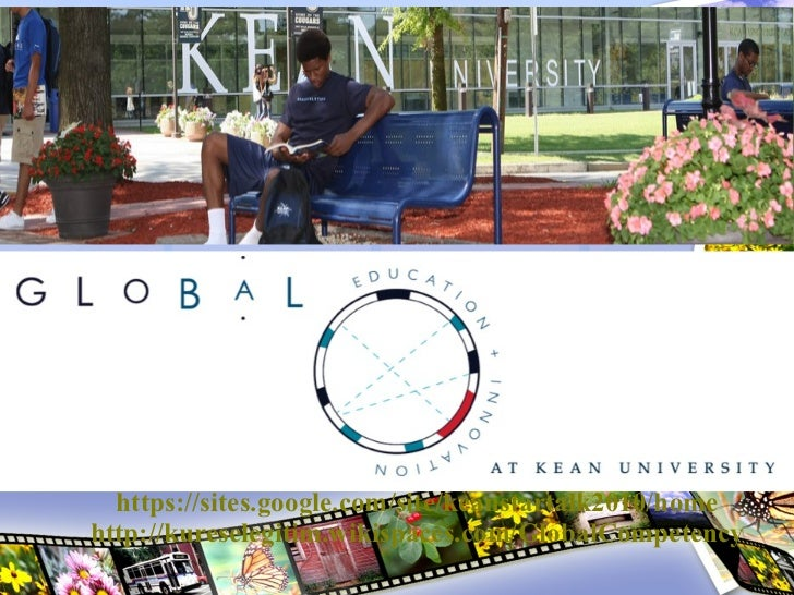 https://sites.google.com/site/keanstartalk2010/home https://sites.google.com/site/keanstartalk2010/home http://kureselegit...